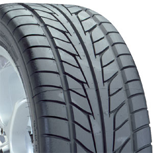 Nitto NT 555 Extreme Performance  275-40-17 *Free Shipping*